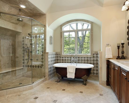 Bathroom Remodeling Benefits