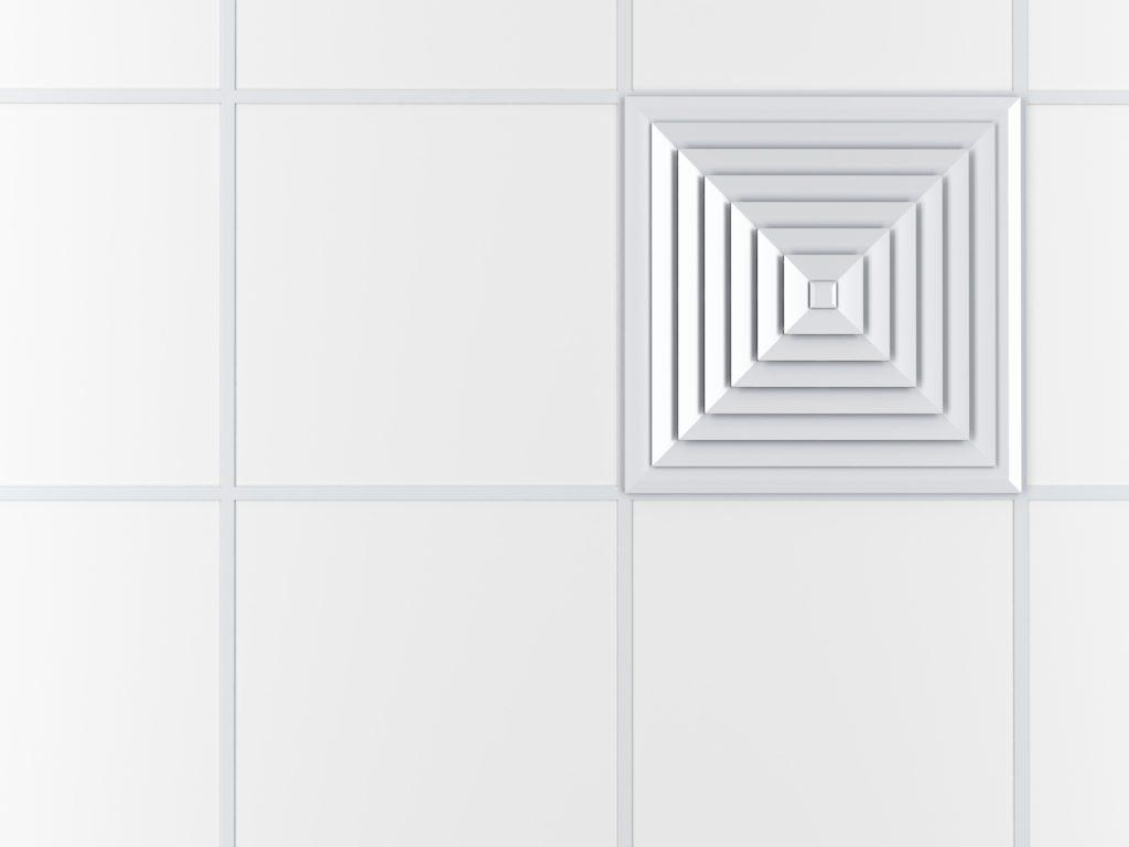 Adding an Air Vent Vs. a Window to the Bathroom
