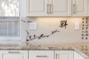 Kitchen & Bathrooms Remodel, Thousand Oaks, CA
