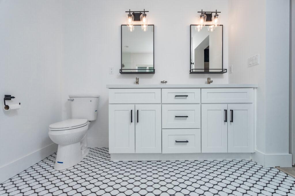 Bathroom Remodeling Contractor in Sherman Oaks, Los Angeles